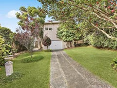 16 Aspen Avenue, Terrigal, NSW 2260