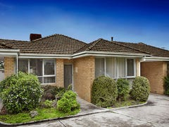 12/8 Parring Road, Balwyn, Vic 3103
