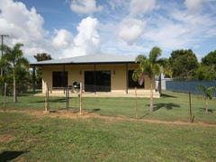 45 Bluff Road, Charters Towers, Qld 4820