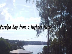 Lot 61, 41 Timothy Street, Macleay Island, Qld 4184