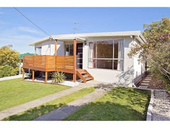 70 Alford Street, Howrah, Tas 7018