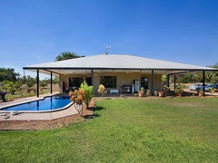 1130 Stuart Highway, Bees Creek, NT 0822