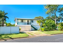 25 Docherty Street, Norman Gardens, Qld 4701