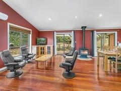 42 Dalrymple Avenue, Wentworth Falls, NSW 2782