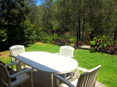 14 The Estuary, Coombabah, Qld 4216