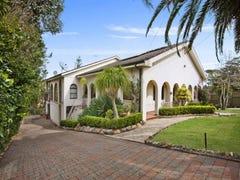 10 Warrawong Street, Eastwood, NSW 2122
