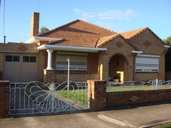 33 Dartmouth Street, West Croydon, SA 5008