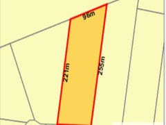 Lot 25 Dobel Drive, Upper Lockyer, Qld 4352
