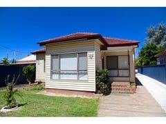12 Durham Street, Bathurst, NSW 2795