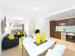 2/140 Percival Road, Stanmore, NSW 2048