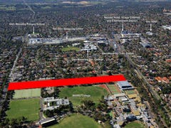 Glen Waverley, address available on request