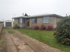 126 Pelissier Street,, Somerset, Tas 7322
