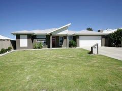 77 Messenger Avenue, Wagga Wagga, NSW 2650