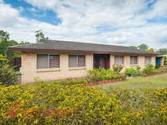 29 Murcot Street, Underwood, Qld 4119