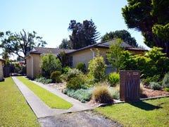 77 Orient Point Road, Culburra Beach, NSW 2540