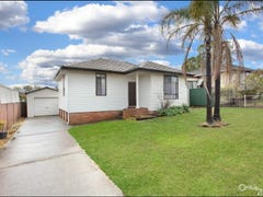 29 Oxley Street, Lalor Park, NSW 2147