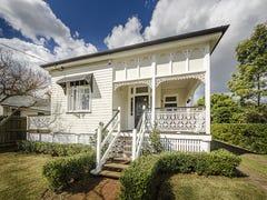 22 Godfrey Street, East Toowoomba, Qld 4350