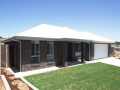 7 Murndal Place, Wagga Wagga, NSW 2650