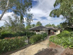 159 Jacaranda Avenue, Figtree, NSW 2525