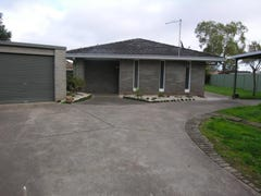22 Canopus Court, Sale, Vic 3850