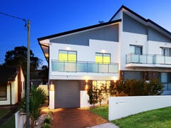 2a Bottlebrush Avenue, Lugarno, NSW 2210