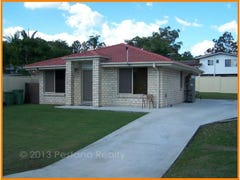 19 Orana Street, Kingston, Qld 4114