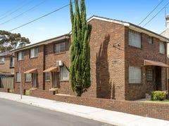 2/16 Holden Street, Ashfield, NSW 2131