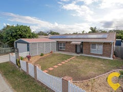 64 Quinlan Street, Bracken Ridge, Qld 4017