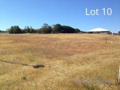 Lot 10 - 14, Endeavour Drive, McCracken, SA 5211