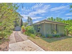 18 Birdwood Avenue, Springwood, NSW 2777