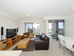 24/446 Ann Street, Brisbane City, Qld 4000