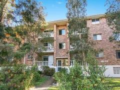 9/156-172 Penshurst Street, Willoughby, NSW 2068