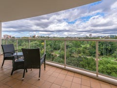 504/132 Alice Street, Brisbane City, Qld 4000
