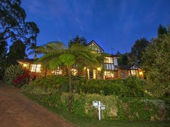 128 Darcey Road, Castle Hill, NSW 2154