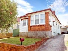 9 Parkland Avenue, Punchbowl, NSW 2196