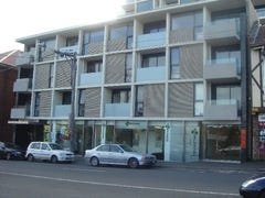 113/383 Burwood Road, Hawthorn, Vic 3122
