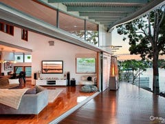 11 Mermaid Quay, Noosa Waters, Qld 4566