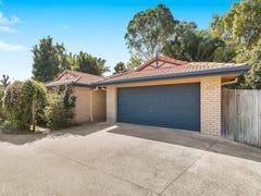 1/87 North Creek Road, Ballina, NSW 2478