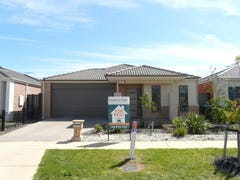 24 Atkinson Close, Point Cook, Vic 3030