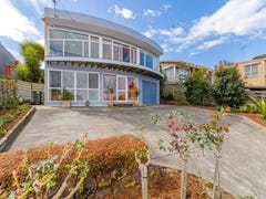 17 Riviera Crescent, Ocean Grove, Vic 3226