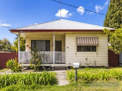 46 Crockett Street, Cardiff South, NSW 2285