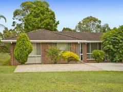 1/149 Benjamin Lee Drive, Raymond Terrace, NSW 2324