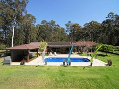 560 Woollamia Road, Woollamia, NSW 2540