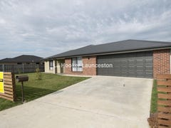 8 Drummond Crescent, Perth, Tas 7300