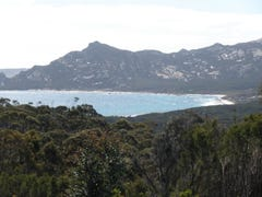 2186638 Boat Harbour Road, Killiecrankie, Flinders Island, Tas 7255