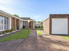 4/37 Pollack Street, Colac, Vic 3250