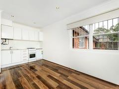 25/13-15 Glen Street, Marrickville, NSW 2204