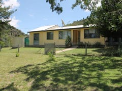 2745 Ulan Road, Mudgee, NSW 2850