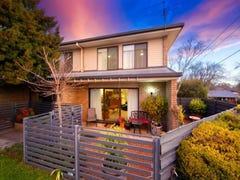 1/464 Jamieson Street, Albury, NSW 2640