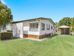 81 Todd Street, Railway Estate, Qld 4810